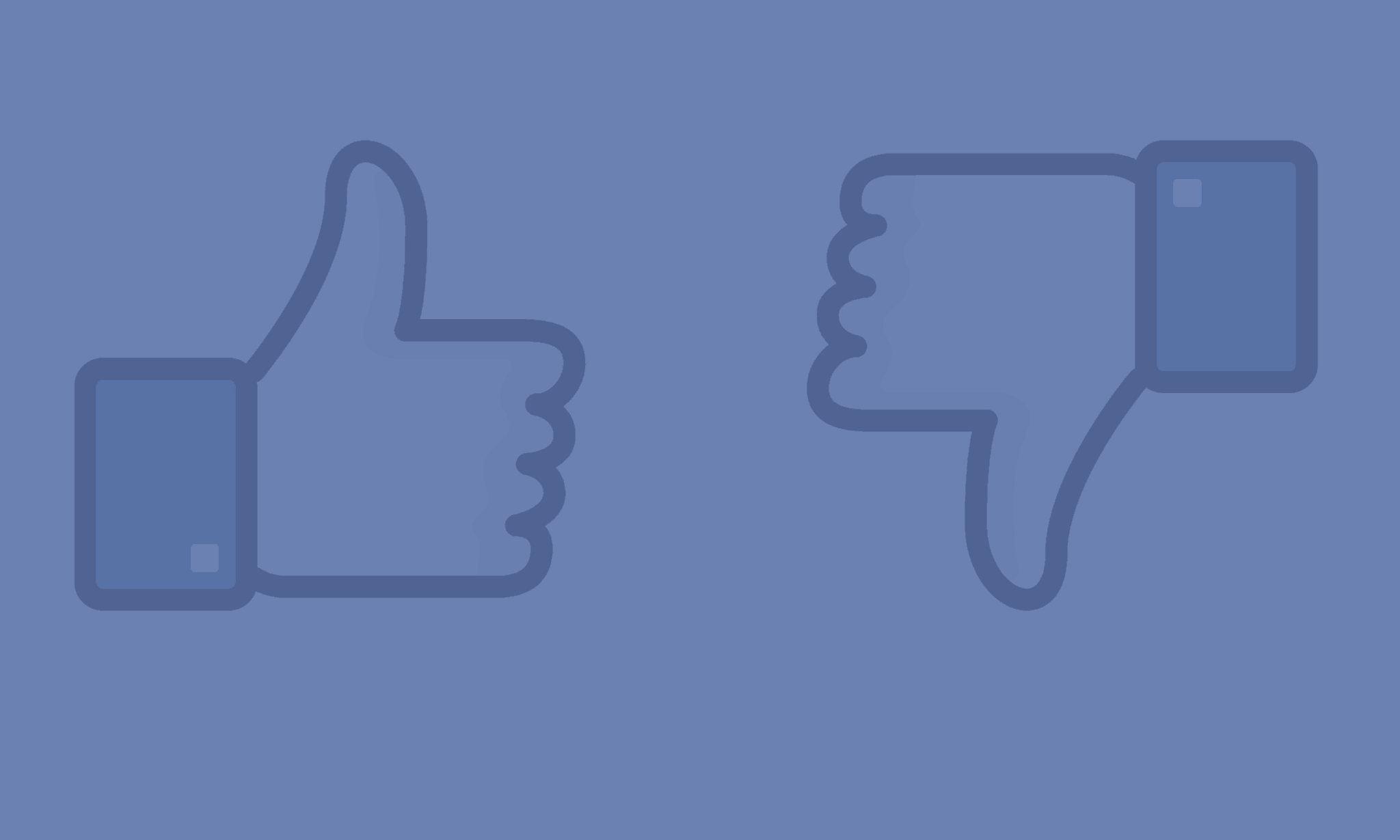 Export the reviews of Facebook pages